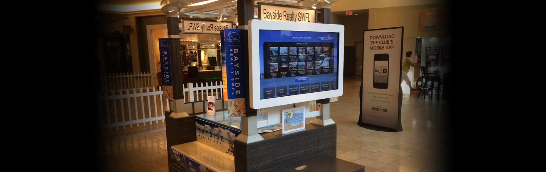multitouch overlay bayside realty